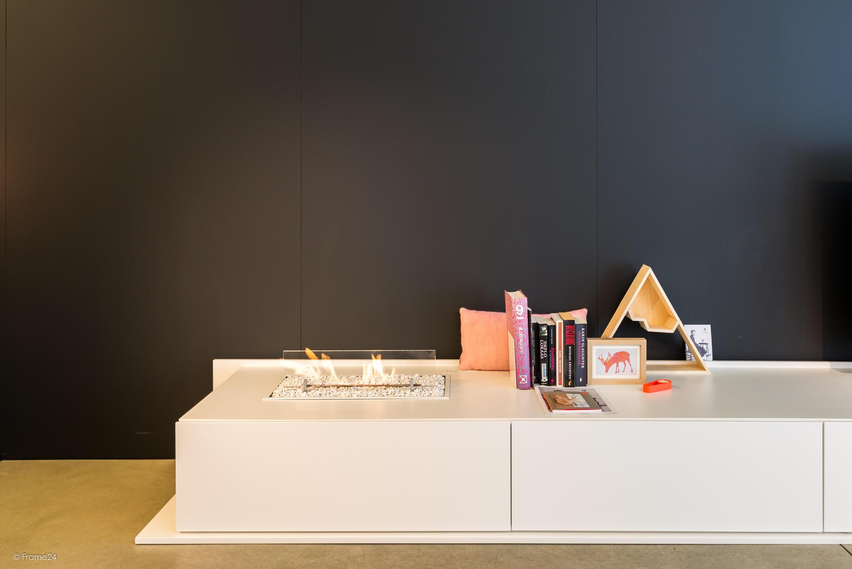 Project by Kast-ID Antwerpen & HUS Antwerpen