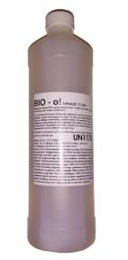 BIO-O! bio-ethanol 21 x 1L
